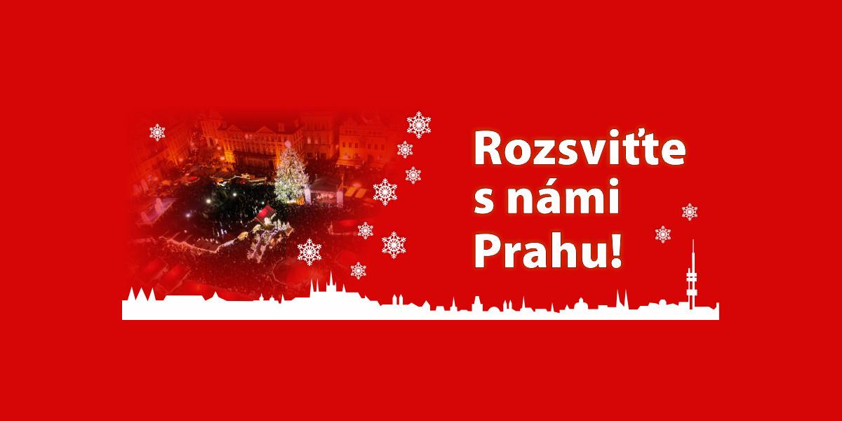 rozsvitte_s_nami_prahu